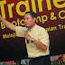 Dare to Speak Up - Motivational Training