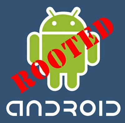 Root Samsung Galaxy Grand Duos