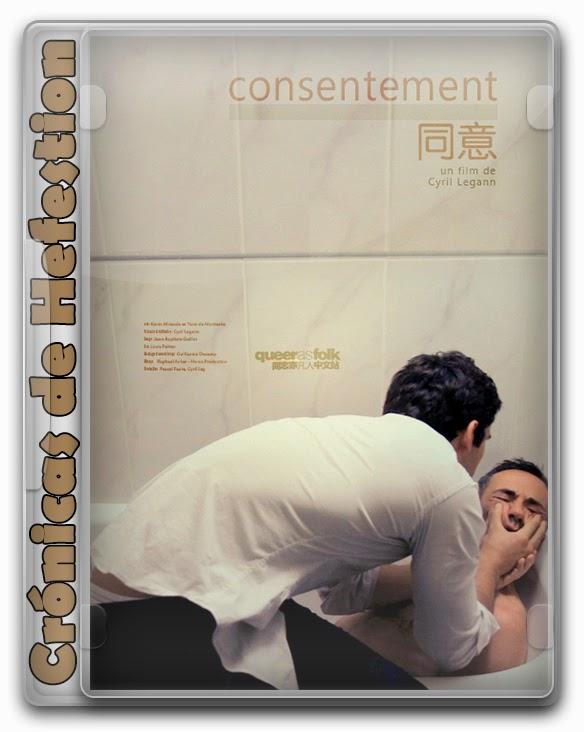 Consentement