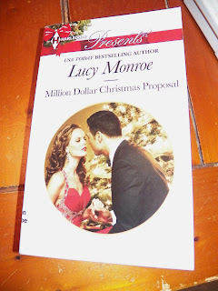 http://www.amazon.com/Million-Dollar-Christmas-Proposal-Modern-ebook/dp/B00D4MUTDO/ref=sr_1_1?s=books&ie=UTF8&qid=1388713026&sr=1-1&keywords=million+dollar+christmas+proposal