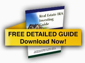 Real Estate IRA Investing Guide