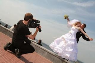 www.видеосъемка.com
