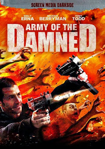 Army of the Damned – HDRip AVI e RMVB Legendado