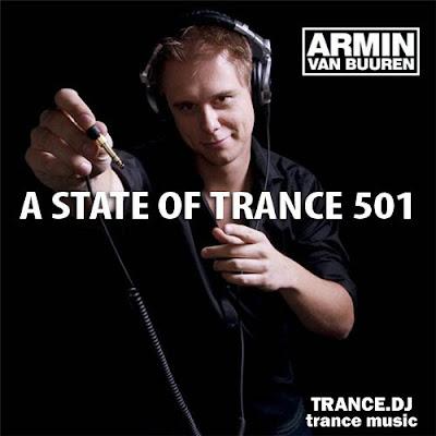 Armin van buuren - a state of trance 2014 скачать торрент музыку в многие задаются вопросом
