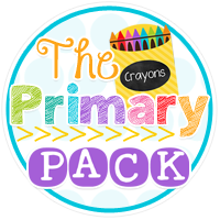 The Primary Pack
