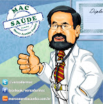 DR MARCO AURÉLIO CUNHA