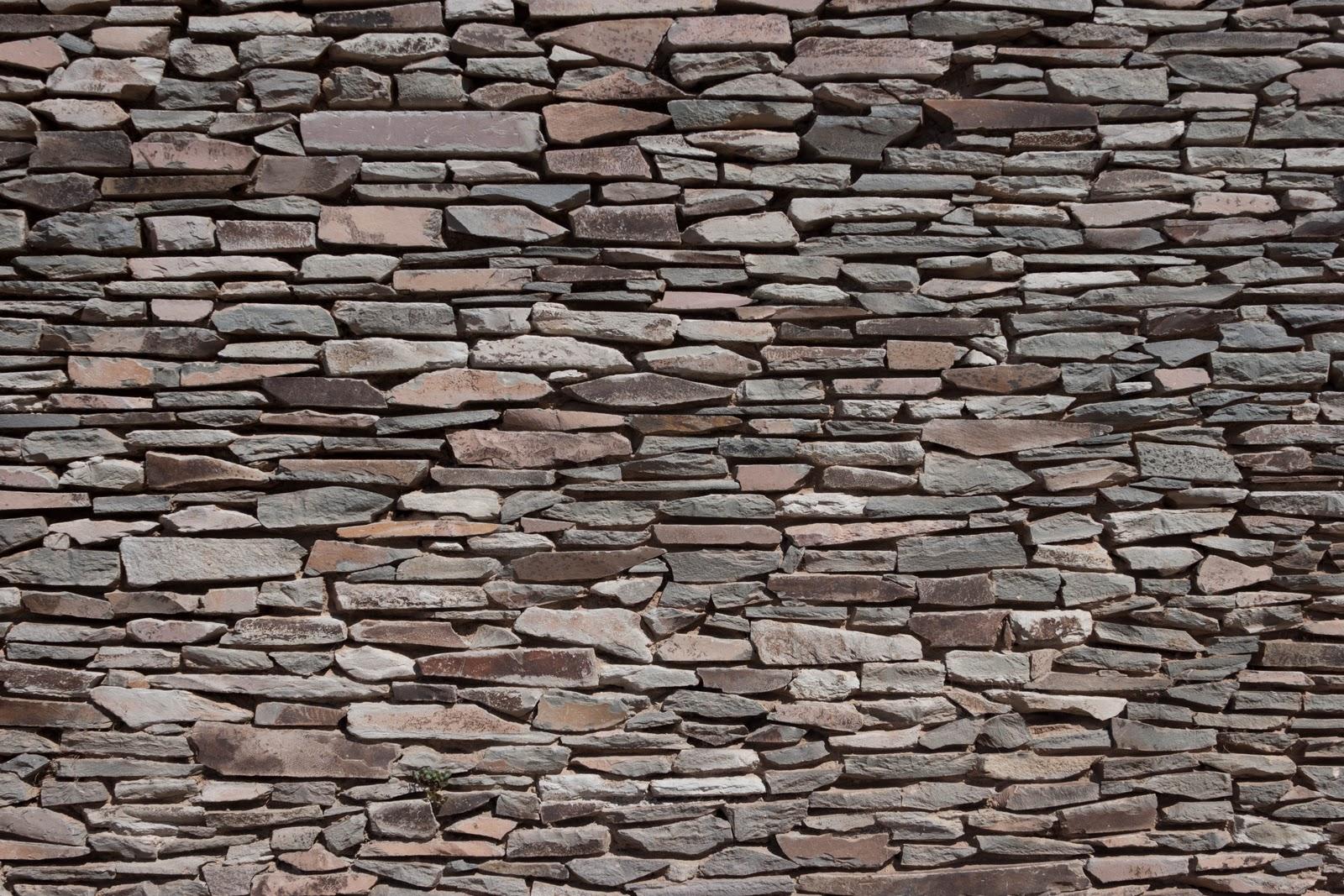Piedra laja imagui - Lajas de piedra ...