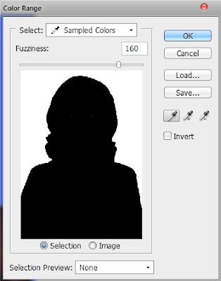 Membuat Efek Grunge Pada Foto Dengan Photoshop