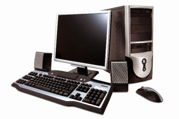 Beberapa Tips Dan Cara Kuasakan PC
