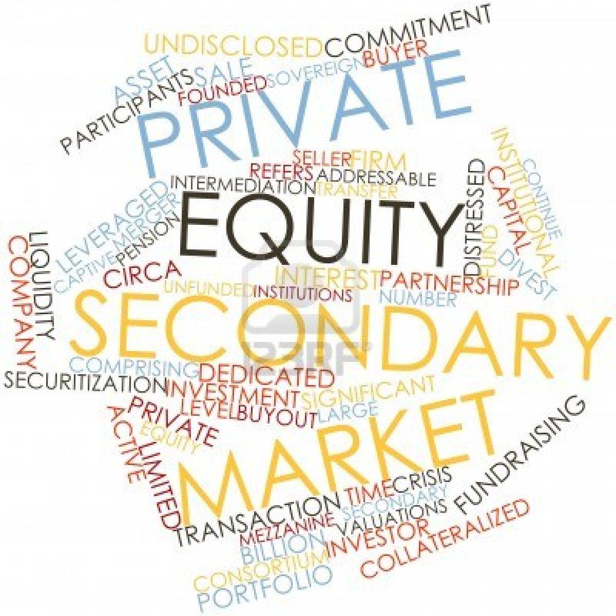 Trading Stocks Online Best Website