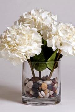 Cheap wedding centerpieces homemade inspiration junglespirit Gallery