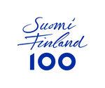 Olemme osa Suomi 100 -ohjelmaa!