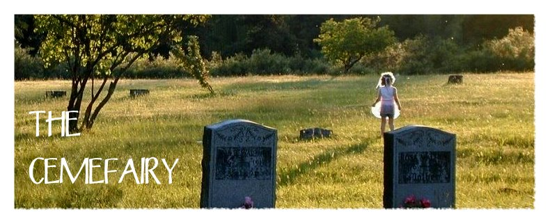 The Cemefairy Genealogy