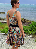 http://so-sew-easy.com/graffiti-dress-free-pattern/