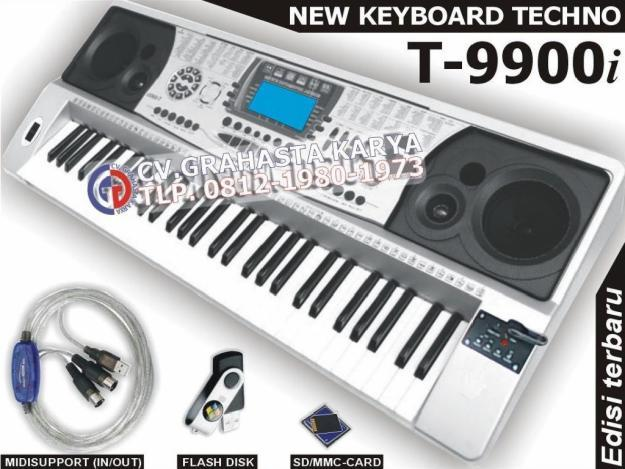 Keyboard techno jual keyboard techno terbaru t9900i mmc for Yamaha credit application