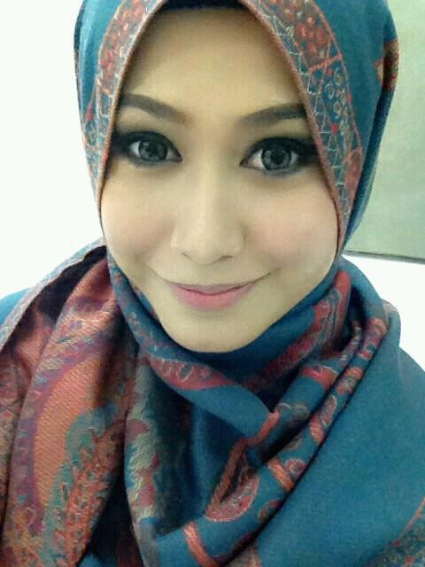 Gambar Bogel Awek July 13   Melayu Boleh.Com