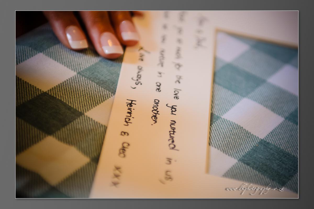 DK Photography DVD+slideshow-004 Cleo & Heinrich's Wedding in D'Aria, Durbanville  Cape Town Wedding photographer