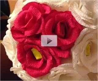 Как сшить свадебное платье для барби своими