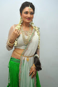 Ramya sri latest glam pics-thumbnail-15