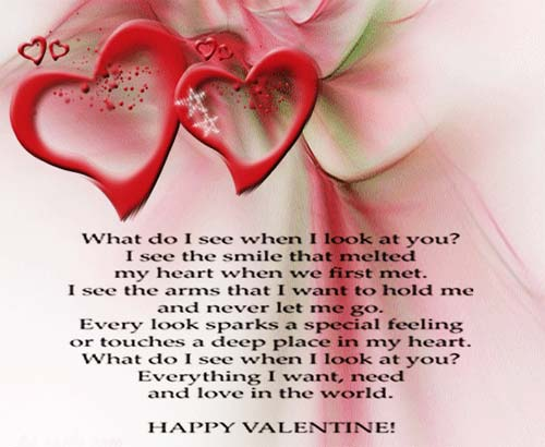 Valentines day 2013 latest greeting cards with quotes sms as usual exchange of gifts will be on a high but when it comes to a proposal nothing betters a good valentine card even for those who are in mutual love m4hsunfo