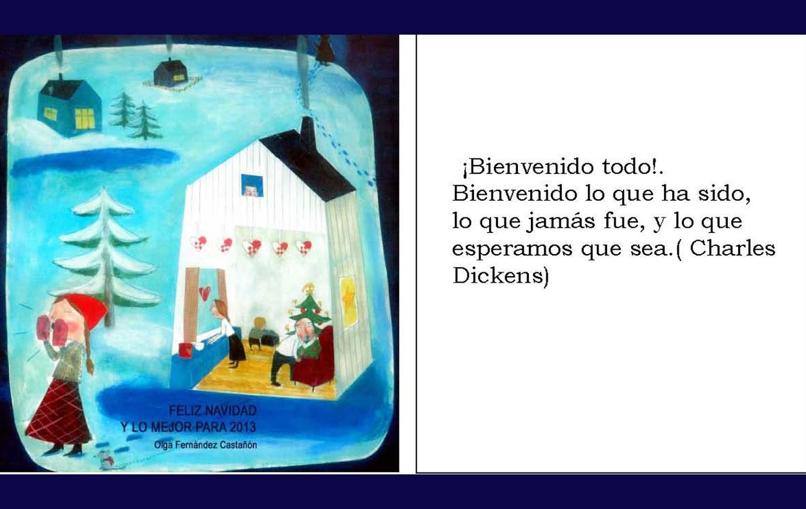 Chaco | Gulf Stream Literary Magazine
