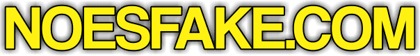 No es Fake | El mejor Top Videos Noticiosos y Virales