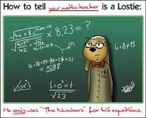 Simulasi Matematika