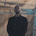 "Video:  Bizzy Crook ""Oath"""