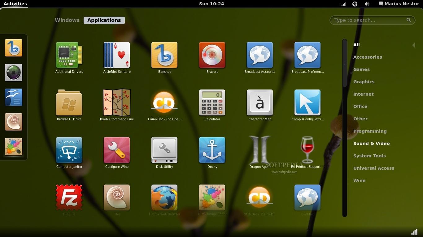 http://4.bp.blogspot.com/-baTDKqCaRR4/TzUlYszSKPI/AAAAAAAAB_M/kzdj4IDrGwk/s1600/gnome3tutorial-large_006.jpg