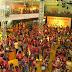 Skol coletiva de imprensa Carnaval Salvador