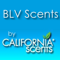 California Scents*CAR SCENTS*Odorizante auto*casa!GOLDEN STATE DELIGHT guma turbo cws frutto