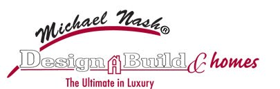 Michael Nash Design, Build & Homes. Fairfax Virginia