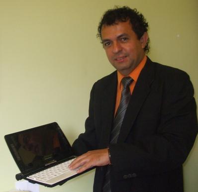 Vender Por Internet y Trabaje  Desde Casa