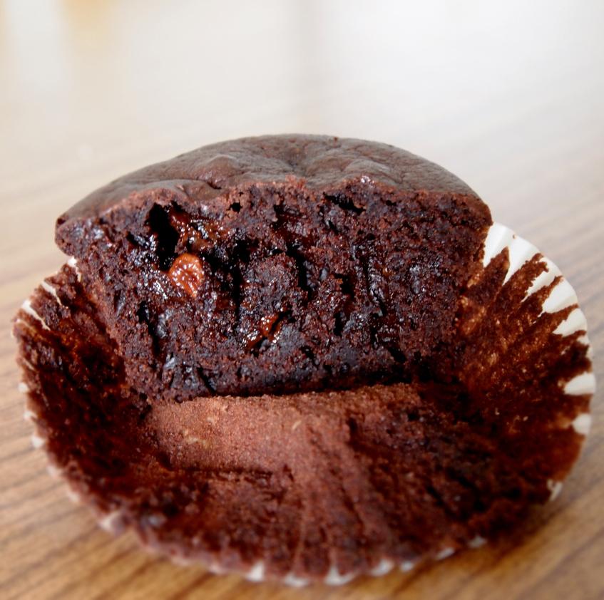zweierlei saftige dinkel muffins rezepte suchen. Black Bedroom Furniture Sets. Home Design Ideas