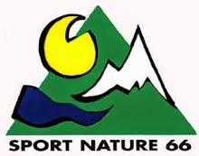 Sport Nature 66