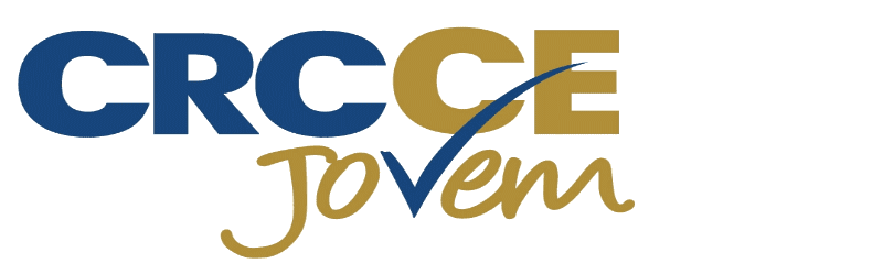 CRC-CE - JOVEM