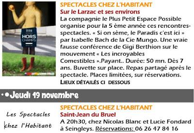 http://www.tourisme-larzac.com/fr/evenements/documents/14-29novembre.pdf
