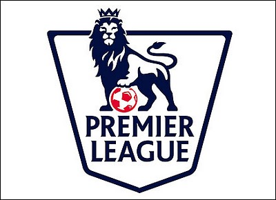 NEWCASTLE VS ARSENAL, PREMIER LEAGUE ONLINE