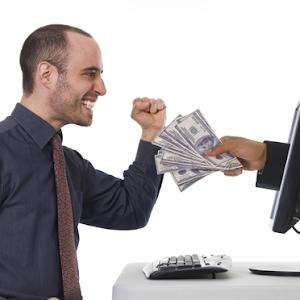 Image result for gambar uang dari internet