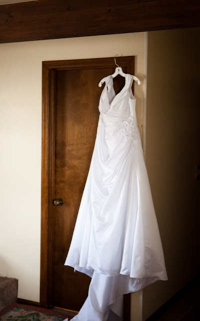 John Deere Wedding Dresses 66 Vintage  turn away and