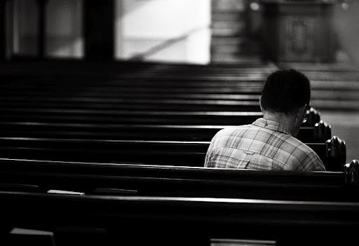 Poll: Americans Lie On Attending Church ~ Ministry Best Practices