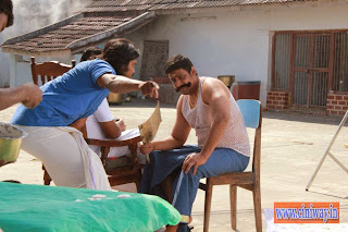 DK-Bose-New-Movie-Stills