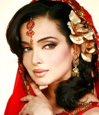amina haq amna haq pakistani tv s hot images