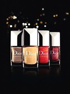 Dior_Vernis_Or2