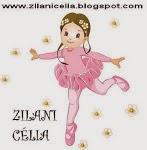 Zilani Célia