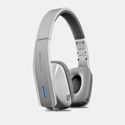 Audifonos Energy Wireless BT7 NFC