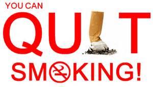 Smoking, stop smoking, habits, drugs, self-help, motivation, smoking, self-improvement