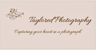 https://www.facebook.com/TayloredPhoto/