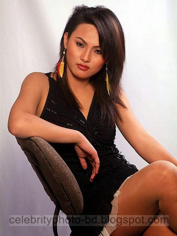 Beautiful+Miss+Nepali+Girl+Zenisha+Moktan+Unseen+Latest+Hot+Photos018