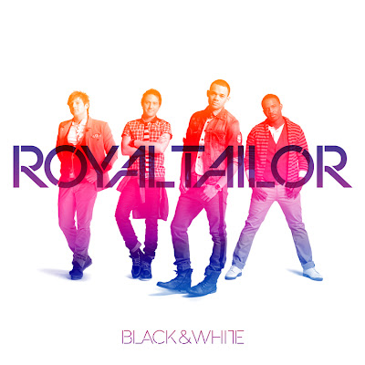 Royal Tailor